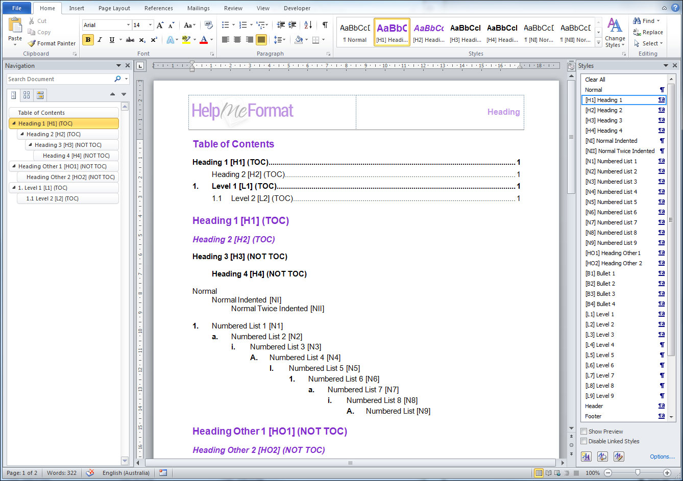 Training Manual Template Word. microsoft word manual template ...